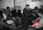 Image of African American farmers United States USA, 1931, second 2 stock footage video 65675071228