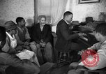 Image of African American farmers United States USA, 1931, second 3 stock footage video 65675071228