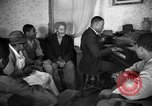 Image of African American farmers United States USA, 1931, second 4 stock footage video 65675071228