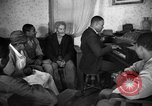 Image of African American farmers United States USA, 1931, second 5 stock footage video 65675071228