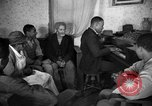 Image of African American farmers United States USA, 1931, second 7 stock footage video 65675071228