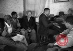 Image of African American farmers United States USA, 1931, second 8 stock footage video 65675071228