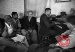 Image of African American farmers United States USA, 1931, second 9 stock footage video 65675071228