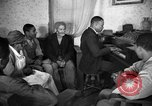 Image of African American farmers United States USA, 1931, second 10 stock footage video 65675071228