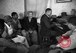 Image of African American farmers United States USA, 1931, second 11 stock footage video 65675071228