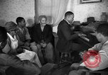 Image of African American farmers United States USA, 1931, second 13 stock footage video 65675071228