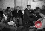 Image of African American farmers United States USA, 1931, second 14 stock footage video 65675071228