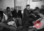 Image of African American farmers United States USA, 1931, second 16 stock footage video 65675071228