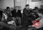Image of African American farmers United States USA, 1931, second 20 stock footage video 65675071228