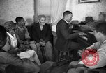 Image of African American farmers United States USA, 1931, second 21 stock footage video 65675071228