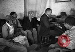 Image of African American farmers United States USA, 1931, second 24 stock footage video 65675071228