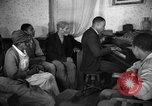 Image of African American farmers United States USA, 1931, second 25 stock footage video 65675071228