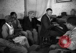 Image of African American farmers United States USA, 1931, second 33 stock footage video 65675071228