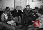 Image of African American farmers United States USA, 1931, second 37 stock footage video 65675071228