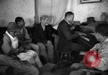 Image of African American farmers United States USA, 1931, second 42 stock footage video 65675071228