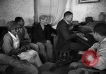 Image of African American farmers United States USA, 1931, second 46 stock footage video 65675071228