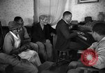 Image of African American farmers United States USA, 1931, second 53 stock footage video 65675071228