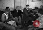 Image of African American farmers United States USA, 1931, second 54 stock footage video 65675071228