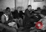 Image of African American farmers United States USA, 1931, second 59 stock footage video 65675071228