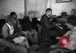 Image of African American farmers United States USA, 1931, second 60 stock footage video 65675071228