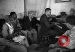 Image of African American farmers United States USA, 1931, second 61 stock footage video 65675071228