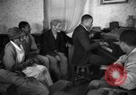 Image of African American farmers United States USA, 1931, second 62 stock footage video 65675071228