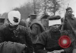 Image of food stuffs Russia, 1918, second 3 stock footage video 65675071229