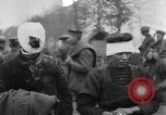 Image of food stuffs Russia, 1918, second 4 stock footage video 65675071229