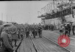 Image of food stuffs Russia, 1918, second 9 stock footage video 65675071229