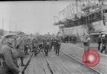 Image of food stuffs Russia, 1918, second 10 stock footage video 65675071229