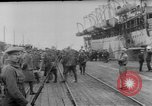 Image of food stuffs Russia, 1918, second 11 stock footage video 65675071229
