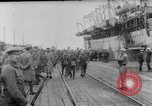 Image of food stuffs Russia, 1918, second 12 stock footage video 65675071229