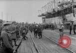 Image of food stuffs Russia, 1918, second 13 stock footage video 65675071229
