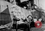 Image of food stuffs Russia, 1918, second 15 stock footage video 65675071229