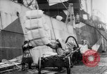 Image of food stuffs Russia, 1918, second 17 stock footage video 65675071229