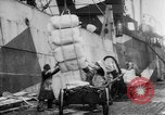 Image of food stuffs Russia, 1918, second 18 stock footage video 65675071229