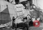 Image of food stuffs Russia, 1918, second 19 stock footage video 65675071229
