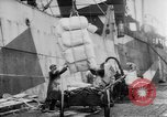 Image of food stuffs Russia, 1918, second 20 stock footage video 65675071229