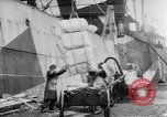 Image of food stuffs Russia, 1918, second 21 stock footage video 65675071229