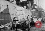 Image of food stuffs Russia, 1918, second 22 stock footage video 65675071229
