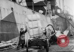 Image of food stuffs Russia, 1918, second 23 stock footage video 65675071229