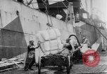 Image of food stuffs Russia, 1918, second 24 stock footage video 65675071229