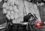 Image of food stuffs Russia, 1918, second 35 stock footage video 65675071229