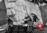 Image of food stuffs Russia, 1918, second 36 stock footage video 65675071229