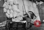 Image of food stuffs Russia, 1918, second 43 stock footage video 65675071229