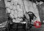 Image of food stuffs Russia, 1918, second 44 stock footage video 65675071229