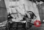 Image of food stuffs Russia, 1918, second 45 stock footage video 65675071229