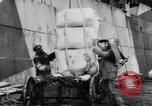 Image of food stuffs Russia, 1918, second 48 stock footage video 65675071229