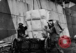 Image of food stuffs Russia, 1918, second 49 stock footage video 65675071229