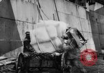 Image of food stuffs Russia, 1918, second 50 stock footage video 65675071229
